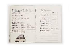 reisetagebuch gretas schwester rundreise reisetagebuch wildhood store
