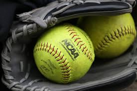 Image result for happy new year softball 2018