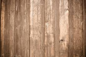 Perfect Rustic Wood Floor Background 900597 Love Pinterest Woods And Walls On Ideas