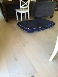 east bay flooring retailer for urban hardwood flooring