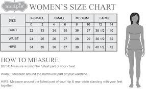 Mud Pie Size Chart Sandys Secret Wednesdays Unique Boutique