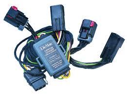 car wiring dodge caravan trailer wiring diagram harness 86 dodge dakota trailer wiring harness car wiring dodge caravan trailer wiring diagram harness 86 diagrams car dodge caravan trailer wiring diagram harness ( 86 wiring diagrams)
