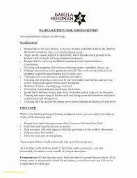 Free Rn Resume Template Free Resume Templates Free Microsoft Word