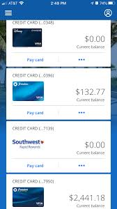 When someone uses your referral link, you'll often earn bonus credit card rewards. Share Your Chase Card Referral Links To Earn Extra