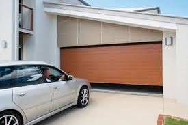 when thinking about ing a brand name brand new garage door in teton village wy you want something easy to use to purchase and set up and clearly