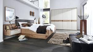 Schlafzimmer Kombination