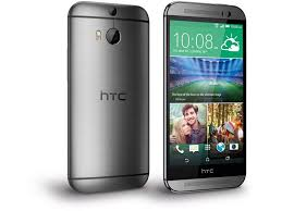 htc one m8 cdma/gsm new for... - Import ...
