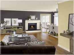 Neutral Living Room Decor Neutral Color Ideas For Living Room Yes Yes Go