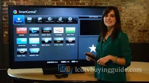 sharp 90 inch 4k tv. sharp 90 inch 4k tv f