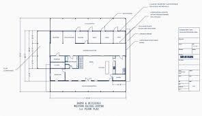 Gambrel Roof House Floor Plans  CodixescomGambrel Roof House Floor Plans