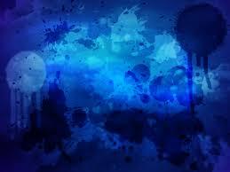 cool dark blue background. Perfect Blue Dark Blue Background By Kookiekween99  Inside Cool E