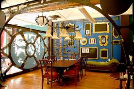 Beautiful office spaces Incredible Three Rings Design Inc San Francisco Vandelay Design Showcase Of Beautiful Office Spaces Vandelay Design