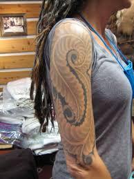 quilt feathers tattoos | Name: Attachment-183268.jpeViews ... & Tattoo Adamdwight.com