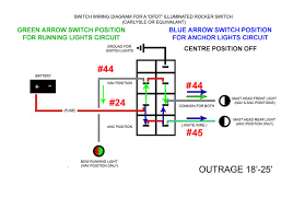 boat trailer lights wiring diagram wiring diagram wiring diagram for trailer lights 4 way