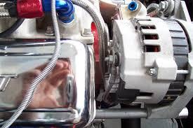 1 wire alternator isn t a 1 wire alternator third generation 1 wire alternator isn t a 1 wire alternator alternator