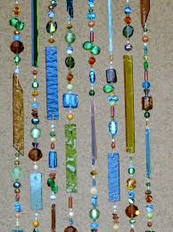 glass windchimes stained glass wind chimes patterns corner how to make wind chimes for use with glass windchimes sea glass wind chime tutorial