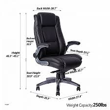 bedroomattractive big tall office chairs furniture. High Capacity Office Chair Inspirational Amazon Lch Back Leather Fice Adjustable Angle Bedroomattractive Big Tall Chairs Furniture E