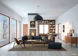 Miller S Mid Century Modern Living With Mid Century Modern Design 30 Mesmerizing Mid Century Modern Living Rooms And Their