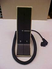 motorola desk mic final list motorola spectra series 9000 series desk top microphone hmn1050 lc b1