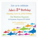 how to invite birthday party invitation email how to invite birthday party invitation email birthday party