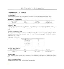 employee benefits package template compensation package template to employee benefits package template