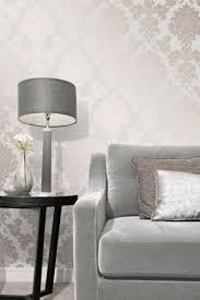 fine decor luxury quartz rose gold