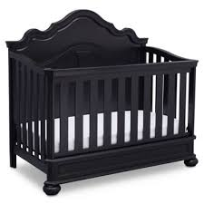 simmons easy side crib. convertible cribs \u003e simmons kids® peyton 4-in-1 crib n more easy side