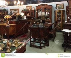 old furniture stores. Brilliant Furniture Download Old Fashioned Furniture For Sale At Antique Store Editorial  Photography  Image Of Home With Stores S