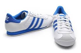 adidas shoes blue and white. adidas shoes white and blue