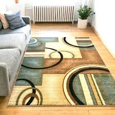chocolate brown area rug chocolate brown and cream area rugs cream and brown area rugs red