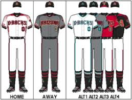 Arizona Diamondbacks Wikipedia