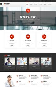 72 best business templates free