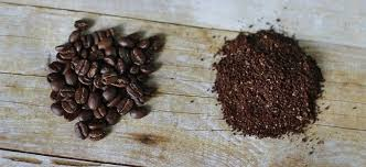 French press coffee grinder reviews. French Press Coffee Brew Guide Learn How To Use A French Press