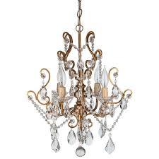 22 new little girl chandelier of your dreams