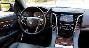 2018 cadillac ext. unique 2018 2018 cadillac escalade ext interior throughout cadillac ext