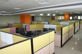 idea office furniture. office photos u0026 idea 06 furniture