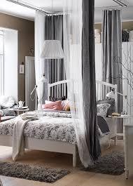 ikea bedroom designs. 193 Best Ikea Ideas Images On Pinterest   Ideas, Bedroom . Designs