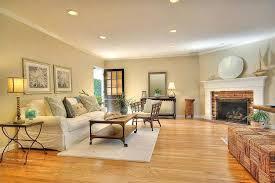 Tan Living Room Cool Ideas