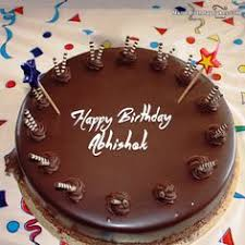 100 Best Happy Birthday Cake Images Download 2019 Good Morning
