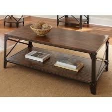 great inexpensive coffee table outstanding ing guide home story a to impressive decor birch design dark for modern with storage and end idea round square