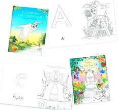 customized coloring pages customized coloring pages customized coloring books as well as personalized coloring books customized