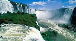 top 15 best places to visit in africa