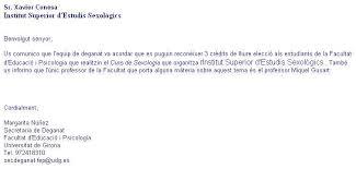 Consejero Matrimonial Mollet, Granollers, Comarca del Valles, Barcelona Images?q=tbn:ANd9GcQ1sCtcILpptombHQ0p7joMgJVOJazTLnoYTxX5bB-5klxSbD9e