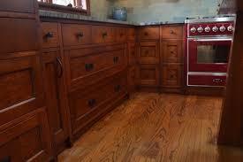 ... Quarter Sawn Oak Kitchen Cabinets | Oak Kitchen Cabinets In Delectable Quarter  Sawn Oak Kitchen Cabinets ...