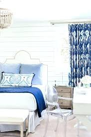 excellent blue bedroom white furniture pictures. Best Interior Blue White Bedroom Home Decor Ideas Navy And Excellent Furniture Pictures
