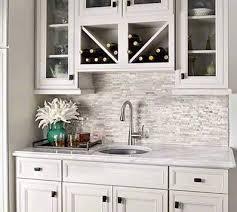 kitchen tile backsplash also backsplash tile panels also tile splashback ideas also stone kitchen backsplash