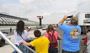 Pocono Raceway Long Pond Seating Chart Pocono Raceway Driving Experience