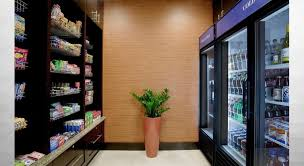 hilton garden inn financial center manhattan reserva del hotel en arista