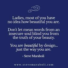 Beautiful Ladies Quote Best Of Quotes About Happiness Ladies Most Of You Have No Idea How