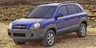 2005 hyundai tucson parts and accessories automotive amazon com 2005 Tucson Dash Wiring Diagram 2005 hyundai tucson main image 2005 Yamaha YZF R6 Wiring-Diagram